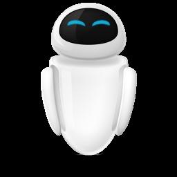 EVE-icon